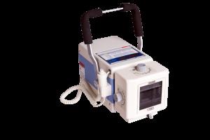 PXP-20HF PLUS